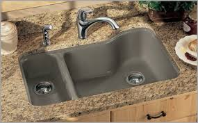 American Standard Americast Kitchen Sink Americast Kitchen Sinks Smartly Eh Hackney
