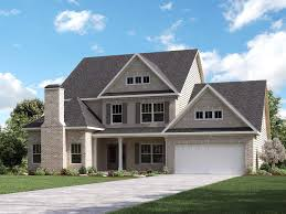 Luxury Ranch House Plans For Entertaining Luxury Ranch House Plans For Entertaining Home Design 2017