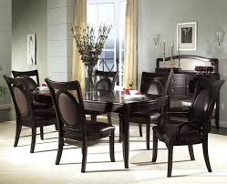used table and chairs for sale used dining room tables and chairs for sale used dining sets for