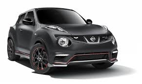 juke nismo juke nismo built to thrill cgi u0026 retouching on behance