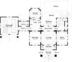 prairie house plans arts