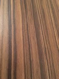Laminate Floor Murah Zebrano Laminate Flooring Carpet Vidalondon