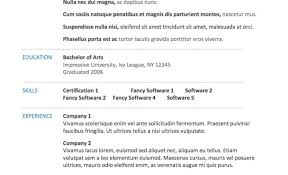 resume resume setup example amazing resume cover pages resume