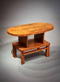 furniture antler coffee table decor jonathan adler brass coffee