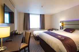 Premier Inn StocktonTees StocktononTees UK Bookingcom - Premier inn family rooms