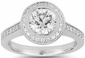 brilliant rings images Diamond jewelers engagement wedding bands and fine jewelry jpg
