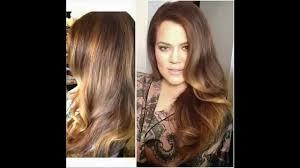 cute quick hairstyles for medium length hair quick hairstyles for straight hair hairstyle picture magz