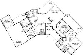 l shaped floor plans cool t shaped house plans nz images best inspiration home design