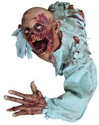 40 best walking dead ideas images on pinterest zombie party