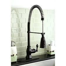 delta oil rubbed bronze kitchen faucet breathtaking bronze kitchen faucets vintage classic oil rubbed
