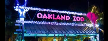 Zoo Lights Discount Tickets Oakland Zoo Discounts Hair Coloring Coupons