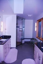finished bathroom ideas small space bathroom design ideas joshta home designs attractive