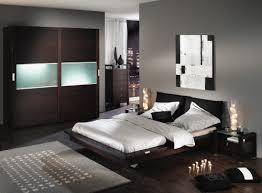 chambres modernes chambre moderne idées de décoration capreol us