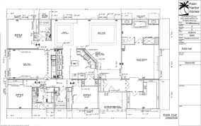 Timber Floor Plans Timber Ridge Elite 4 Bed 3 Bath 2635 Sqft Affordable Home For