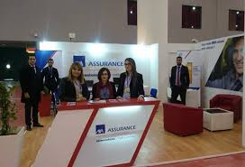 axa assurance adresse siege axa algérie augmente capital social à 2250 millions da l