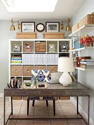 Office Organization Ideas Office Organization Ideas The Country Chic Cottage