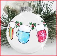 959 best ornaments images on painted