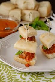 Easy Italian Dinner Party Recipes - 39 best italian dinner party images on pinterest italian dinner