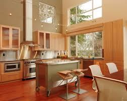 microwave portable kitchen island u2014 bitdigest design stylish