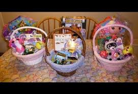 cool easter baskets the diy candy easter basket for kids crafty morning with regard to