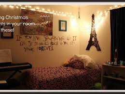 string lights for girls bedroom and starry fairy trends picture