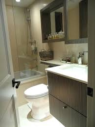 Houzz Bathroom Designs Houzz Small Bathroom Bathroom Small Bathroom Ideas Designs Remodel
