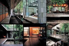thai home design news thai home design news kompan home design