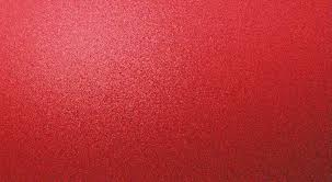 red wall background hd 4237558 1920x1056 all for desktop