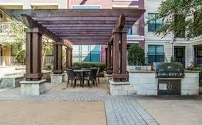 floor plans the ava luxury apartments in houston tx
