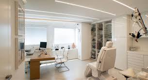 auditus lem3a office system arquitectura