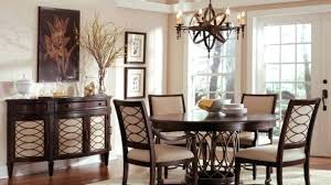star furniture dining table star furniture living room star furniture outlet star furniture com