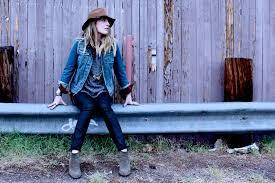 womens desert boots target fashion trend hype