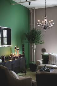 wohnzimmer farbgestaltung 23 ideen grun bigschool info - Wohnzimmer Ideen Grn