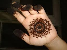 tattoo designs for hand simple easy mehndi design beauty pinterest easy mehndi