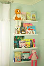 Kid Bookshelves by 196 Best Kids U0027 Bedroom Organised Images On Pinterest Nursery