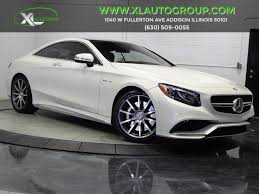mercedes s63 amg 2015 price 2015 mercedes s63 amg coupe 4matic 188k msrp burm 3d driver asst