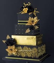 wedding theme ideas 80 adorable black and gold wedding ideas happywedd