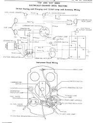 john deere 3020 wiring diagram pdf to deere 24v wiring jpg