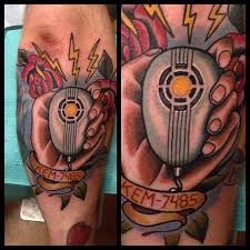 mic tattoo killerofkings com