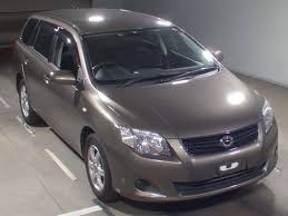 toyota japan japanese used cars exporter dealer trader auction cars suv