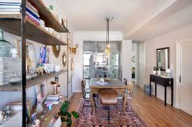 home interior design rugs inside the bohemian home of an interior designer nonagon style