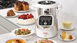 cuisine companion top 5 cuisine companion recipes tefal reviews