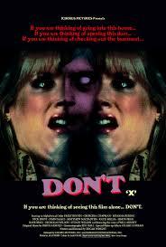 don t grindhouse trailer totally tarantino horror