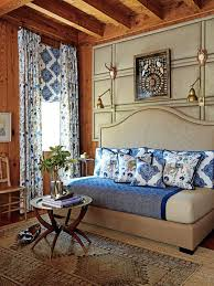 bedroom chic mens valet st in bedroom contemporary with boys