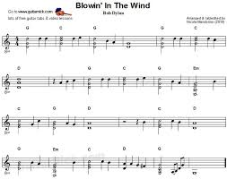 Dead Flowers Tabs - the 101 best images about guitar on pinterest lyrics learn to