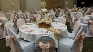 Cheap Table Linens For Rent - top tips for choosing your wedding table linens am linen rental