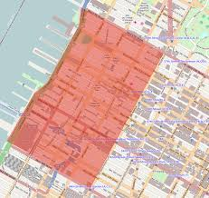Manhattan Street Map File Hell U0027s Kitchen Nyc Map Png Wikimedia Commons