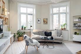 Interior Design Cost For Living Room Interior Design Cost For Living Room Home Design Ideas