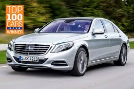 luxury mercedes sport top 100 cars 2016 top 5 luxury u0026 prestige