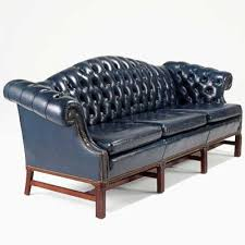 auction results for sofa